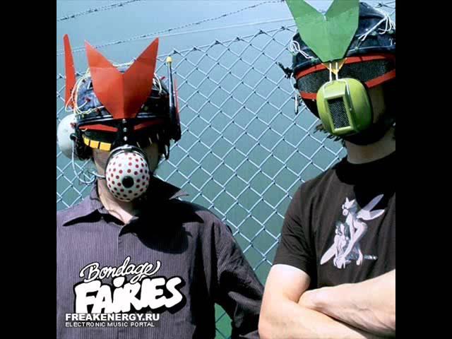 bondage-fairies-faze-therecode