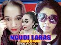 Download streaming  oleh ALBINO COKEK / krwt. NGUDI LARAS // RAHMADI Sound  //ALBINO vishoot MP3 song and Music Video