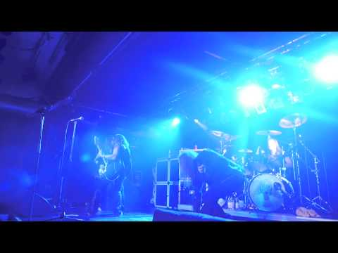 GAMMA RAY: Future World @Colos-Saal A'burg