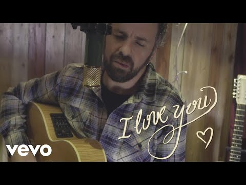 Emmerson Nogueira - I Just Called To Say I Love You (Lyric Video)