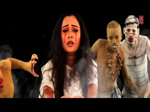 Chandava Baiga Full Video Song - Raautein Chhatisgarhi Movie 2013