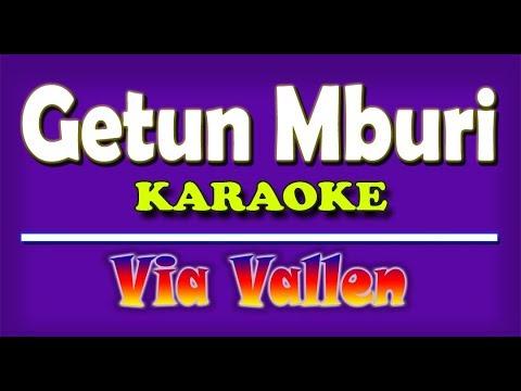 getun-mburi-karaoke-dangdut