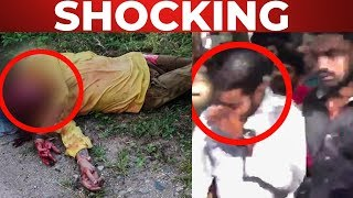 SHOCKING: Junior NTR-ன் தந்தை அகால மரணம்