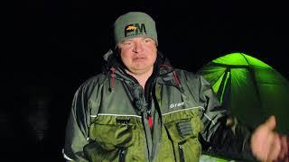 Григорій Безменов в гостях у FishMania Павлодар (Анонс)