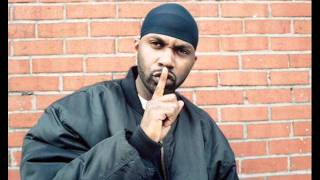 "Masta Killa - "" Are U Listening "" (Produced By  Inspectah Deck)"