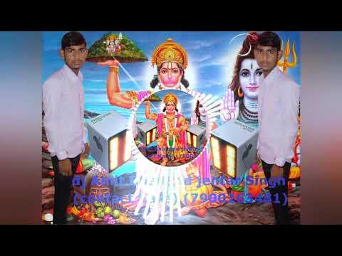 Hariyanvi hit best song maar ke marodi chalu gad me rimix by dj jentar singh
