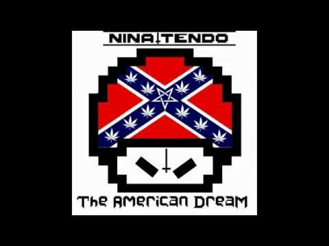 Nina Tendo The American Dream