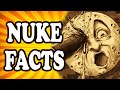 Top 10 Explosive Facts About Nuclear Wea