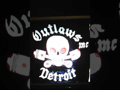 WED NITE ON THE AVE  {DETROIT HIGHWAYMEN} | FunnyDog TV