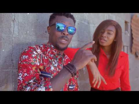 SHAGGY SHAROOF Akpongbo clip Officiel