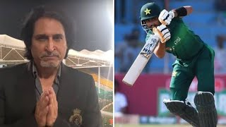 5 world Records by Pakistani Players  || Best Ever Records || Best Of Pakistani  bowlers