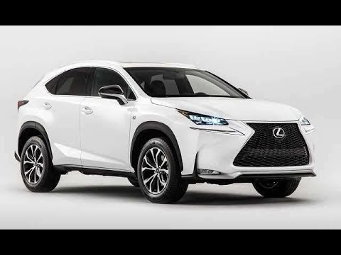 Best Hybrid Suv 2017 >> Top 10 Best Hybrid And Electric Suvs In 2017 Youtube