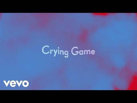 Shout Out Louds - Crying Game (Lyric) mp3