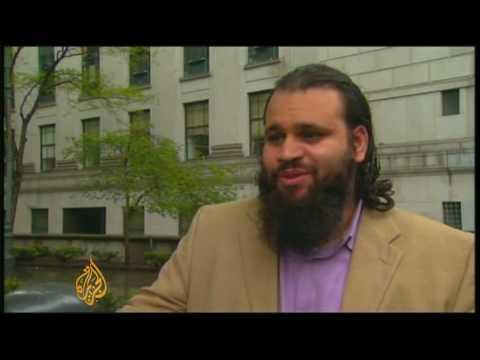 US student admits helping al-Qaeda
