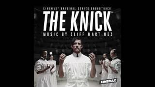 The Knick (Original Series Soundtrack)  - KoZY Remix