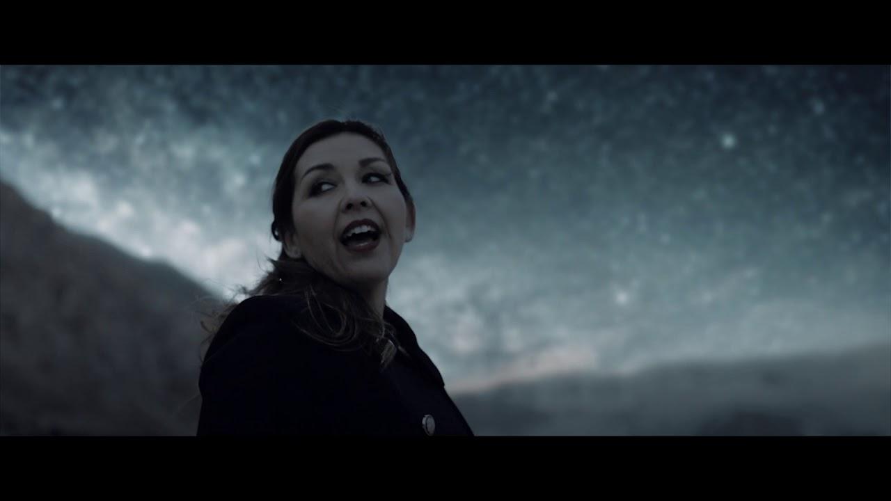 saiko-arder-el-cielo-viaje-estelar-cortometraje-oficial-saiko-musica