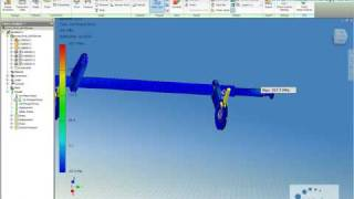 Midas Technology - Plastic Features - Lip Tool in Inventor 2011