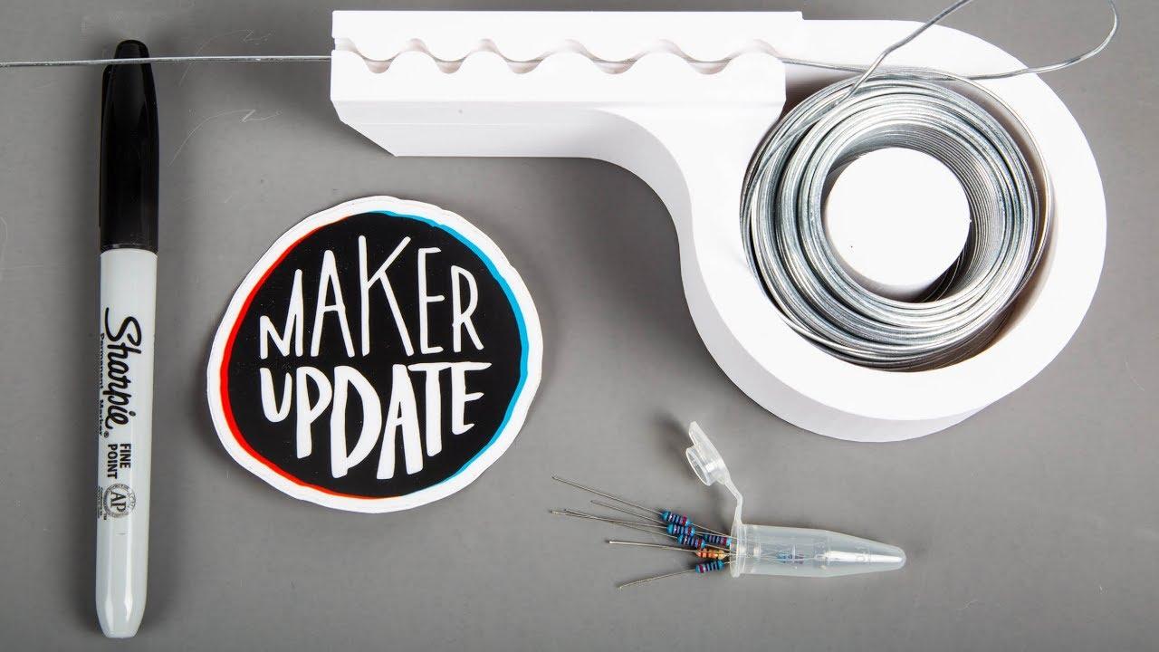 CNC Archives • Maker Project LabMaker Project Lab