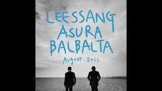 LeeSsang - Asura Balbalta (HQ Album)