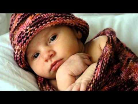 NINA BOBOK OH ADIK BOBO - Gudang Lagu Anak Terbaru Terlaris Terpopuler Lucu Asyik