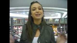 Baixar MP - Recado da Maria Pinna (05/09/2010)