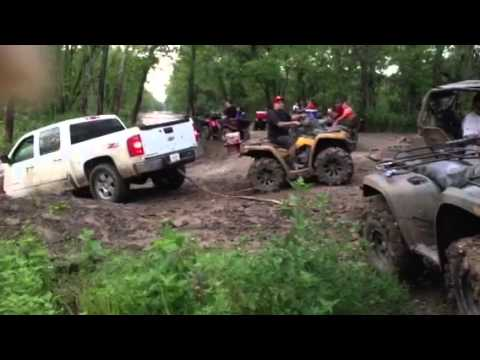 muddin 39 extreme offroad park youtube. Black Bedroom Furniture Sets. Home Design Ideas