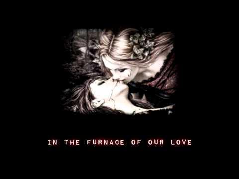 Inkubus Sukkubus - Vampyre Erotica + Lyrics