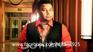 PUNJABI REMIX SONG 2012 - MIRZA - Punjabi Song 2012