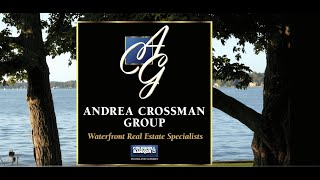 Gambar cover Taxable Values and Selling Your Home | Andrea Crossman Group: Waterfront Real Estate Specialists