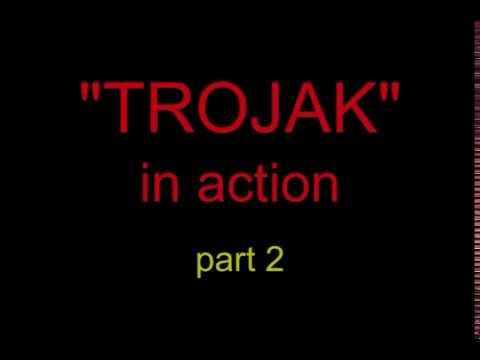 VFO TROJAK part 2