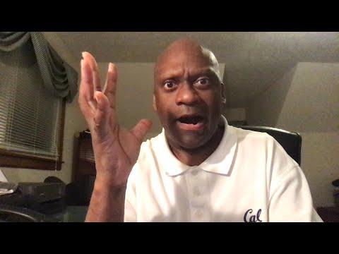 LIVE: Chiefs QB Mahomes Does Joe Montana, Tom Brady Imitation, Shocks Las Vegas Raiders 35 -- 31