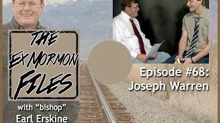 Episode 68: Joseph Warren