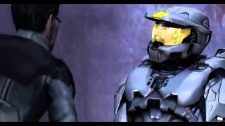 Halo Music Battle: Can