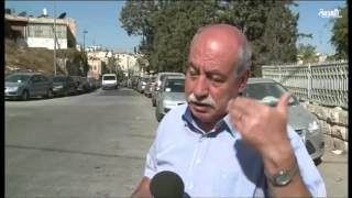 اليونسكو: الحرم القدسي حق إسلامي، واسرائيل توقف التعاون معها احتجاجا