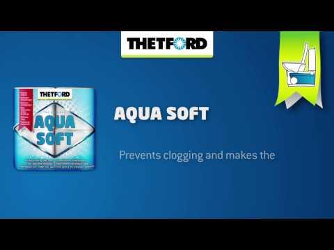 Thetford - Aqua Soft Australia