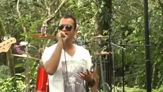 Banda Jokie - Desapego (Música Ambiente 2013)