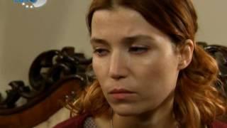 Турецкий сериал  Аси. 12 серия