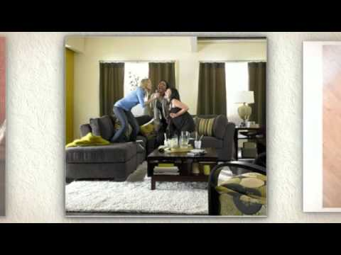 Buying Online Apartment Size Sofas And Sectionals Furniture From  SofasAndSectionals.com