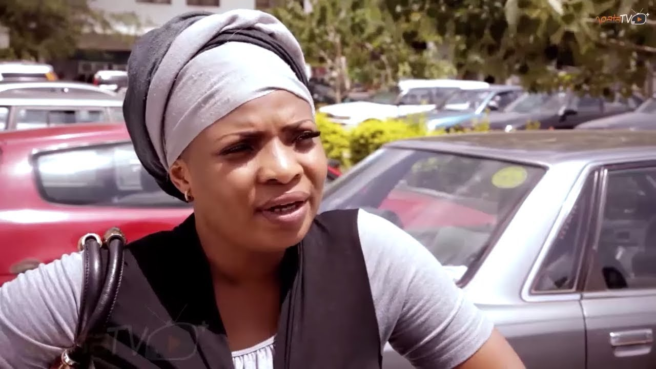 Download Jejere 2 Yoruba Movie 2018 Now Showing On ApataTV+
