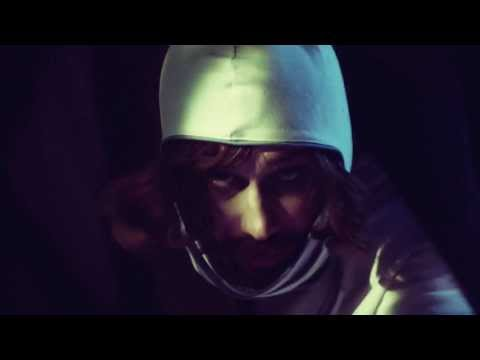 Portugal.The Man - Do You [Official Music Video]