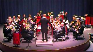 Las Vegas Brass Band - Prelude for an Occasion
