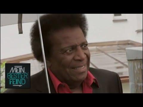 Überraschung von Dschungelcamp-Vater Roberto Blanco: Neulich auf der Zugspitze (Teil 1) | MBF