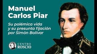 Valores Venezolanos- Juan Rossi habla de la polémica vida de Manuel Piar