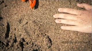 「為夢想跨一步」視障公益影片