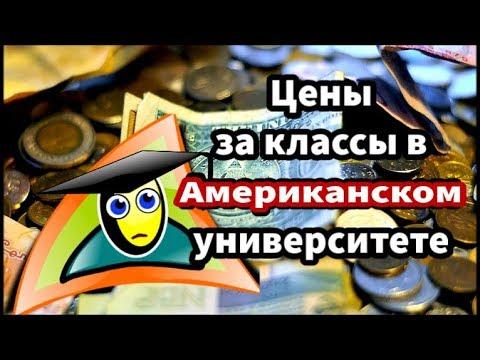 Работа в Казахстане - + свежих вакансий