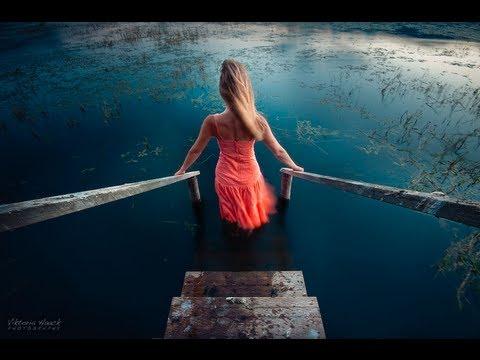 Chillstep Dreams Vol. 01