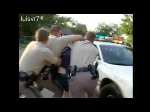 TruTV | Intro COPS Tv Serie