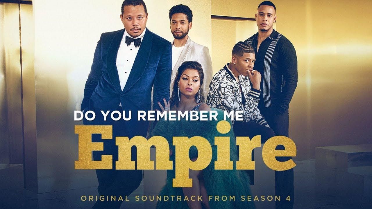 empire season 3 cast shine