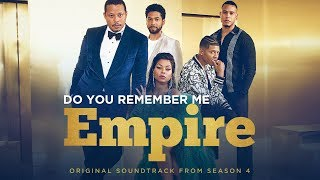 Do You Remember Me Full Song Season 4 EMPIRE