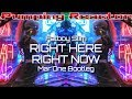 Fatboy Slim Right Here Right Now Mar One Bootleg mp3